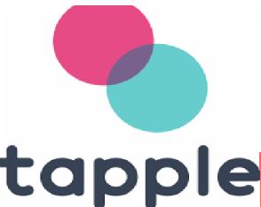タップルは一番セックスしやすいマッチングアプリ【登録したらすぐマッチング】