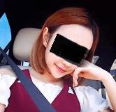 pcmaxで出会った三重県のヤンキー女